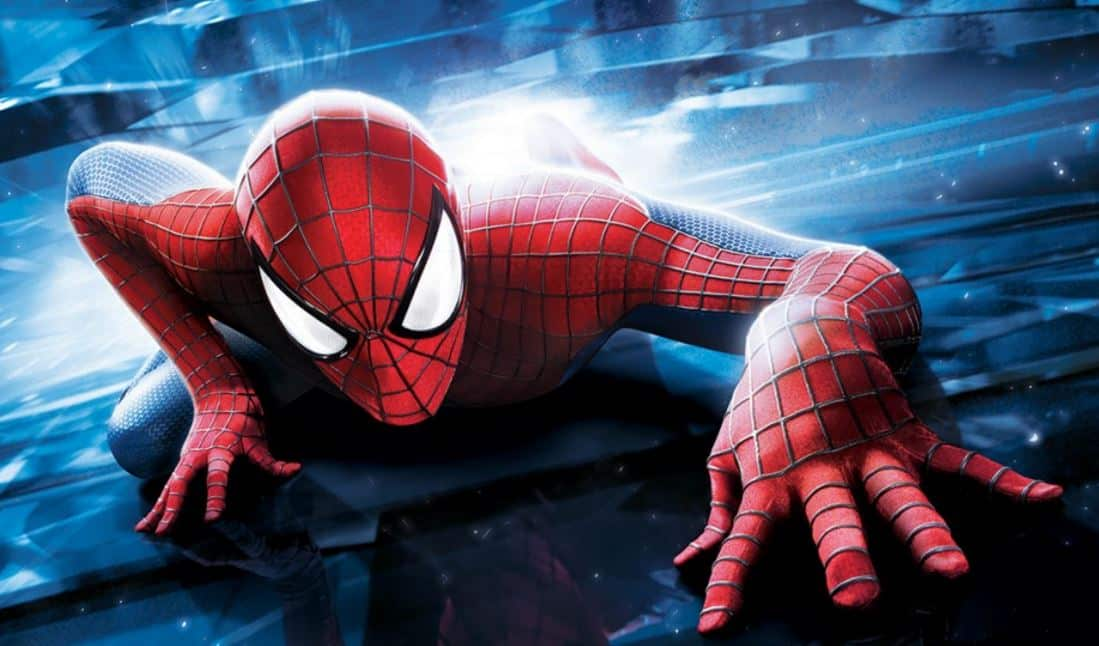 Spider-Man Ranked As Most Valuable Comic Book Franchise