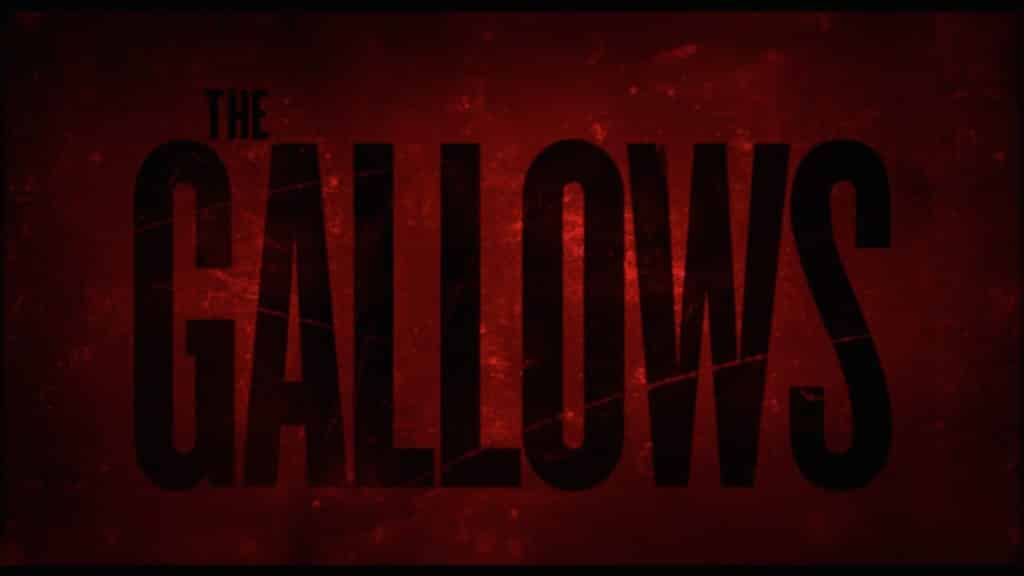the-gallows-movie-title-logo