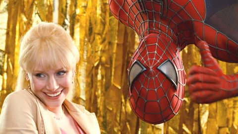 bryce howard thomas spider-man