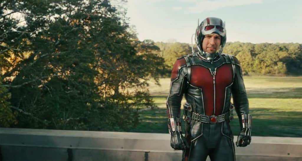 antman-paul-rudd-jpg-1024x549