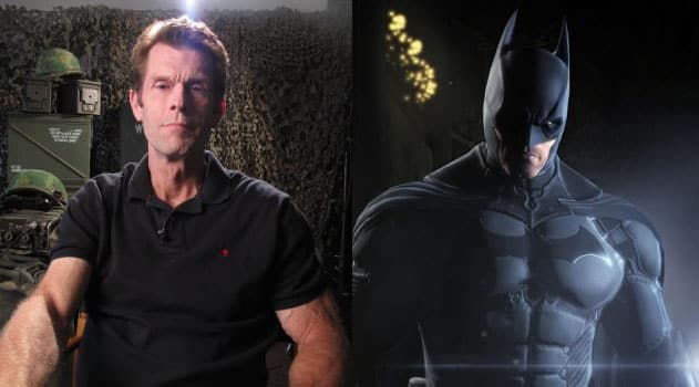 Kevin-Conroy-batman-arkham-origins