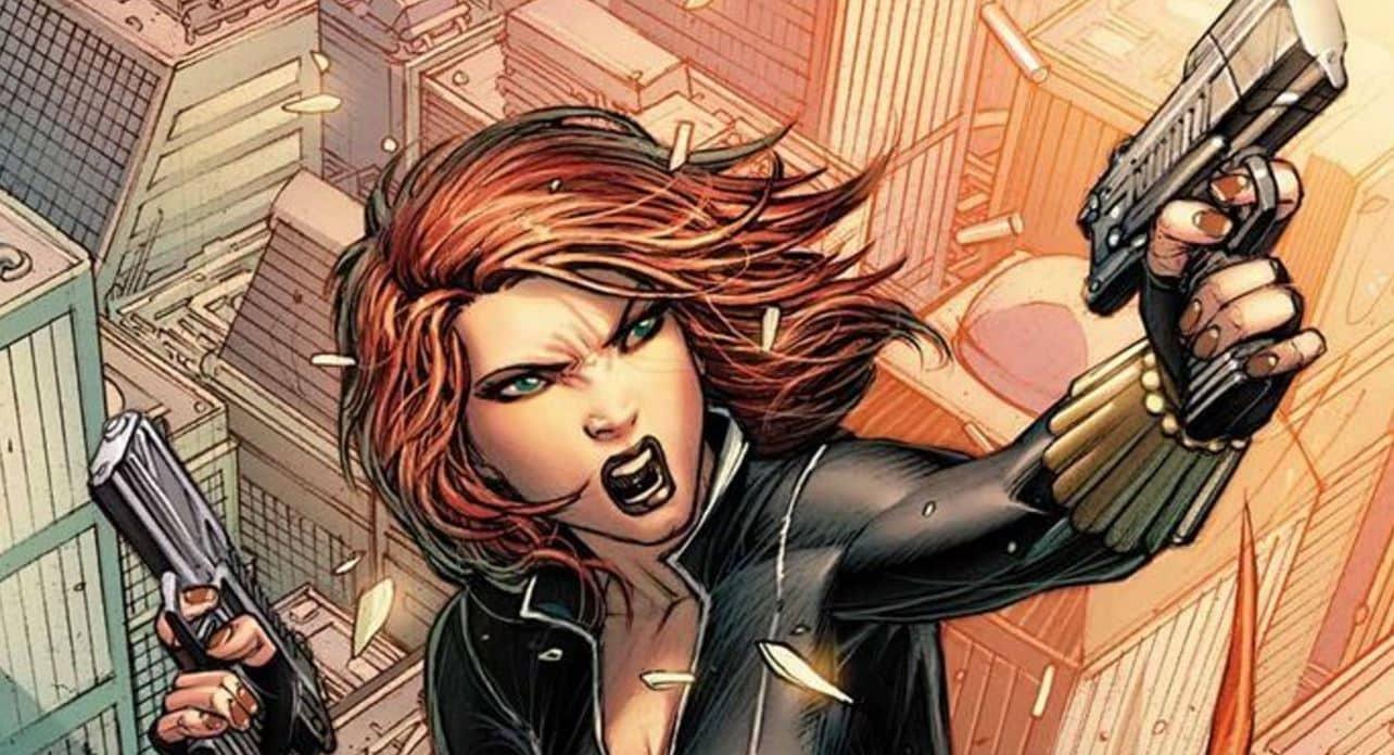 The Top 10 Marvel Anti-Heroes