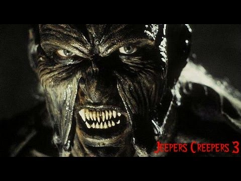 Francis Ford Coppola Is Making 'Jeepers Creepers 3' - ScreenGeek