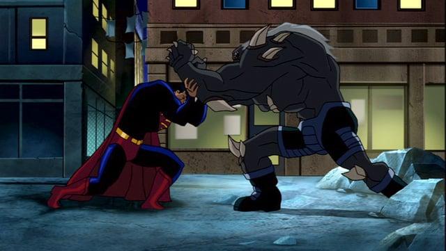 superman-doomsday-superman-vs-doomsday