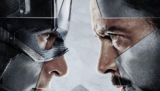 captain-america-civil-war-poster-160661