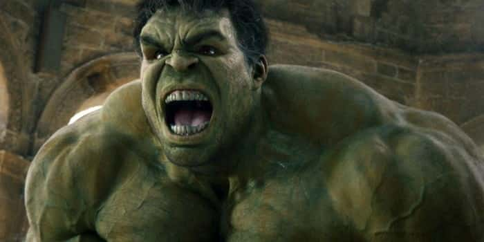 hulk-mark-ruffalo-marvel-phase-3-movies