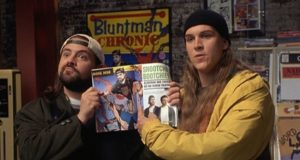 jay and silent bob kevin smith jason mewes