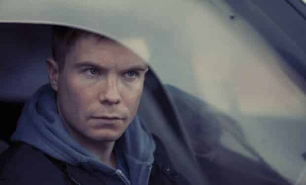 Joe_Dempsie__There_was_nowhere_to_hide_in_Southcliffe