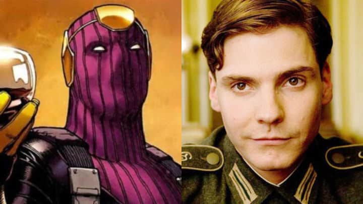 first look at marvels baron zemo in civil war