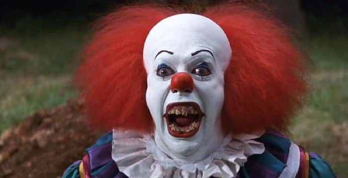 it-pennywise-movie-will-poulter
