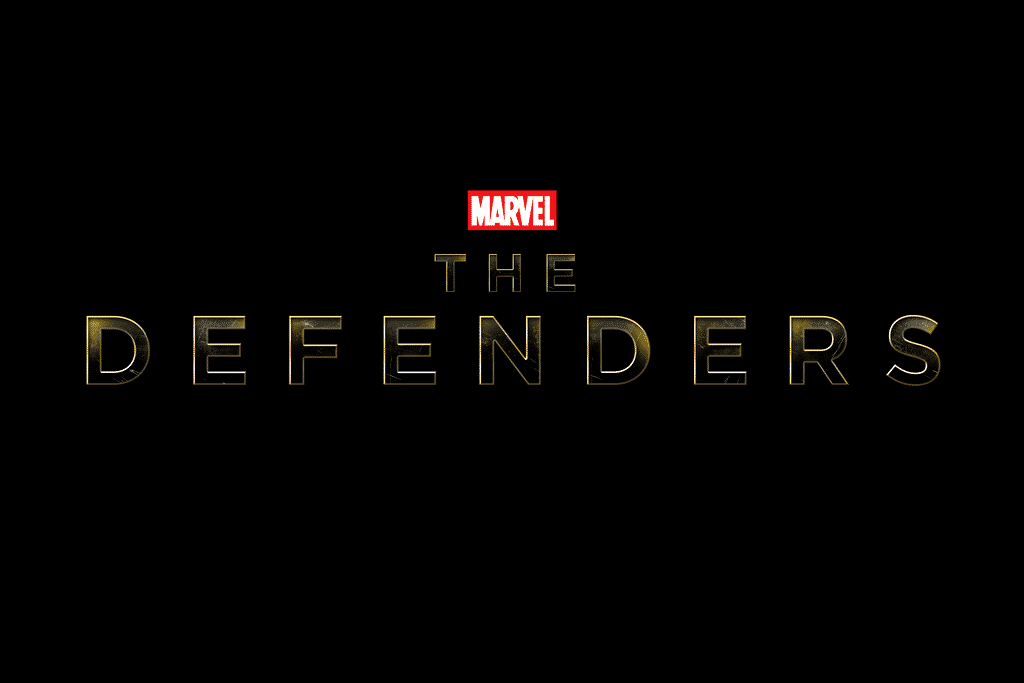 marvel_s_the_defenders___logo_iii_by_mrsteiners-d77qbz7