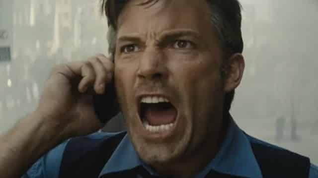 Ben-Affleck-in-Batman-v-Superman-Dawn-of-Justice3-640x359
