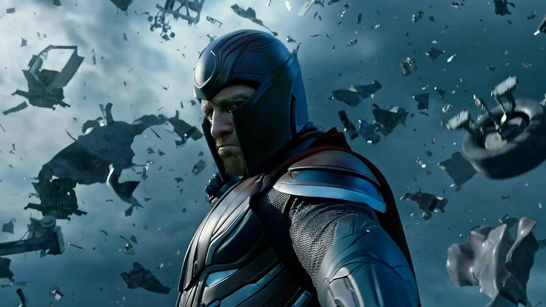 X-Men-Apocalypse-Wallpaper-1080p-7OG