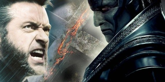 X-Men-Apocalypse-Wolverine-Hugh-Jackman-570x285