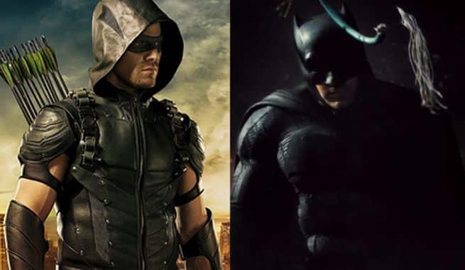 arrow-batman-1-160310