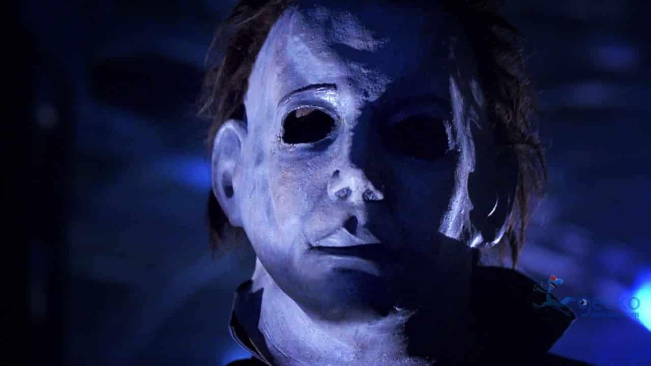 halloween curse of michael myers