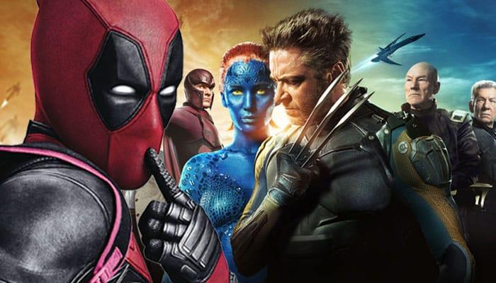 deadpool-x-men-crossover