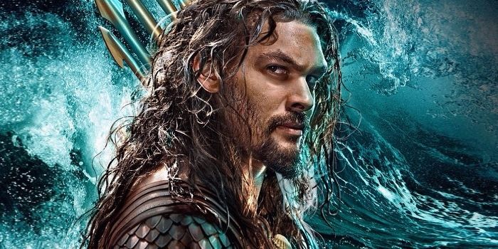 Aquaman-Movie-Furious-7-Director-James-Wan