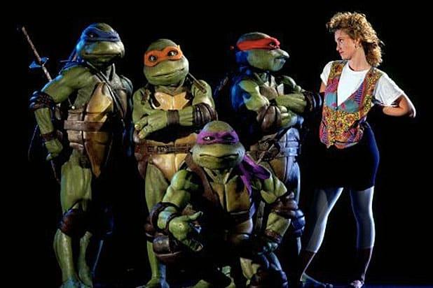Why The Teenage Mutant Ninja Turtles Need A Reboot