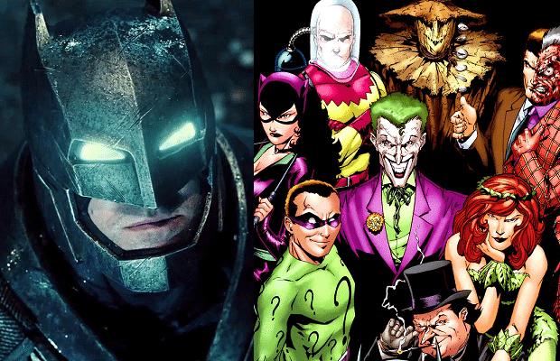 batmanvillains