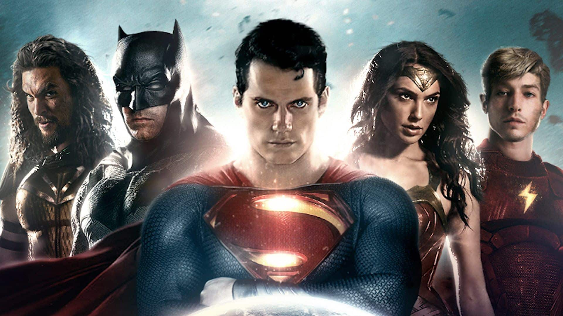 justice-league-part-one-won-t-feature-the-villain-you-believed-would-appear-972094