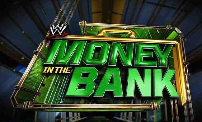 money-in-the-bank_1466346631