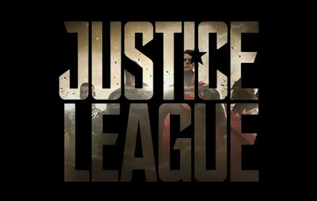 new fan made trailer for justice league surfaces Man of Steel Drawings Only man of steel black logo hd