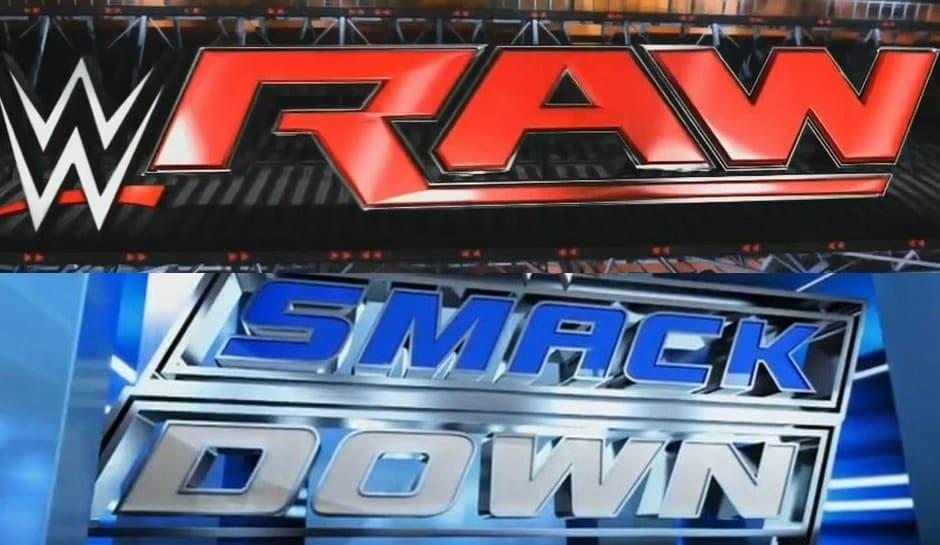 wwe-rumors-brand-split-monday-night-raw-smackdown-1