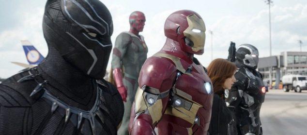Captain-America-Civil-War-Team-Iron-Man