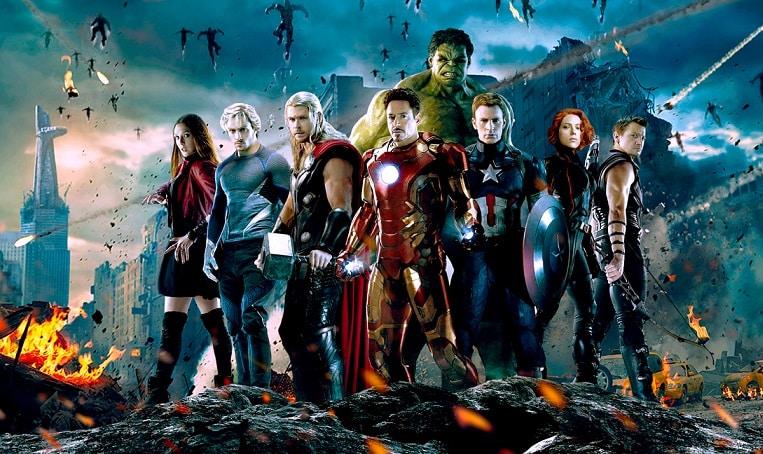 Marvel To Kill Off Major Member of THE AVENGERS?