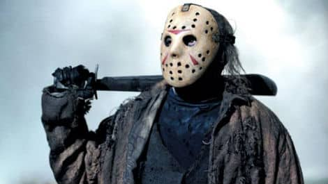 fridaythe13thlawsuit
