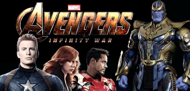 avengers-infinitywar-spoilers