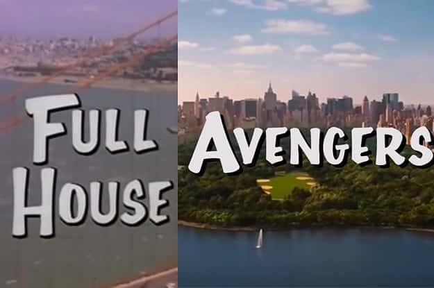 avengersfullhouse