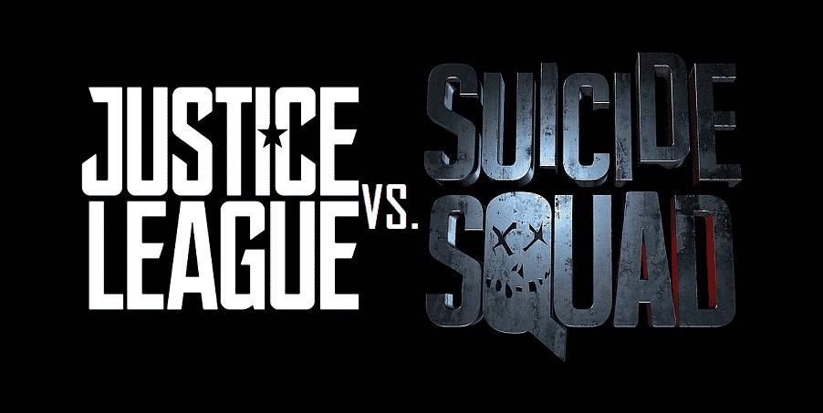 justiceleaguevssuicidesquad