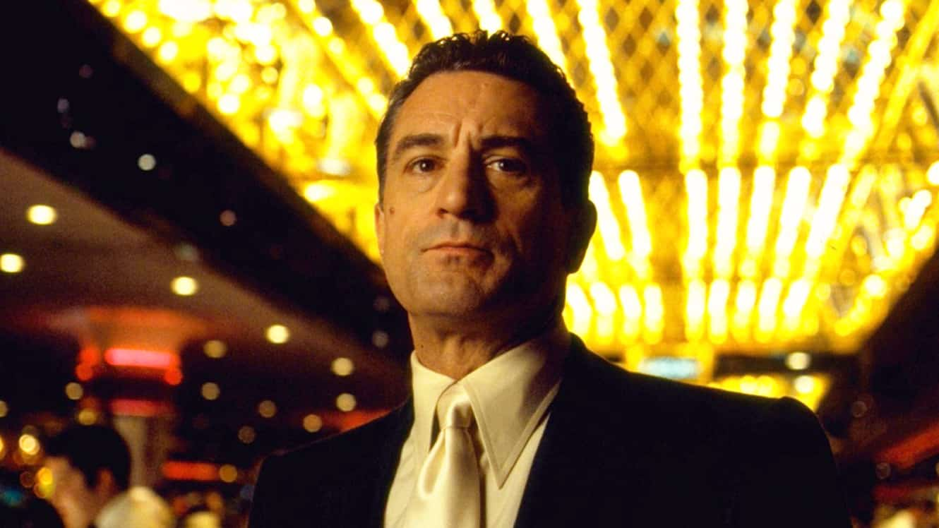 Robert De Niro's 5 Best Films - ScreenGeek