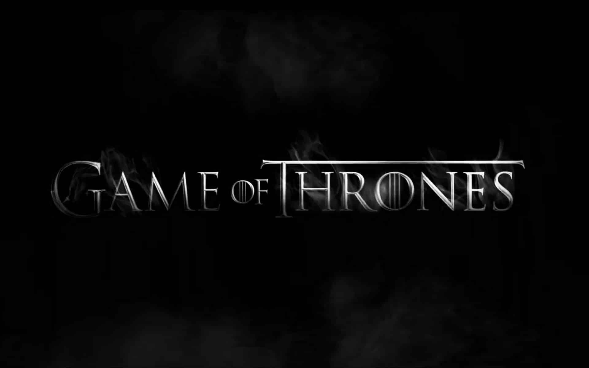 Emilia Clarke Teases Game of Thrones Season 7 images