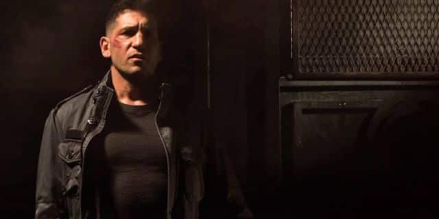 landscape-1472218499-punisher-netflix