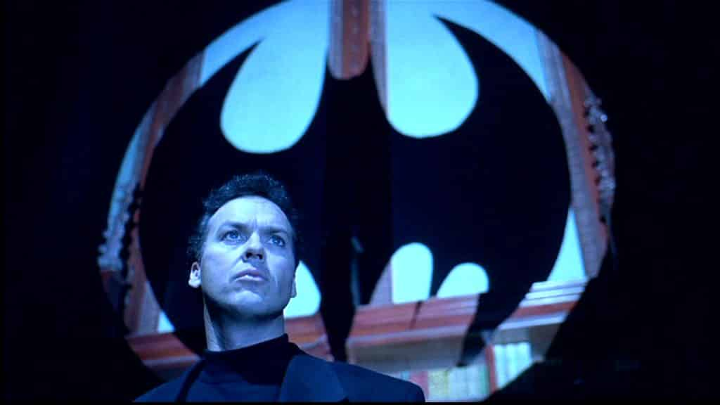 batman_returns1