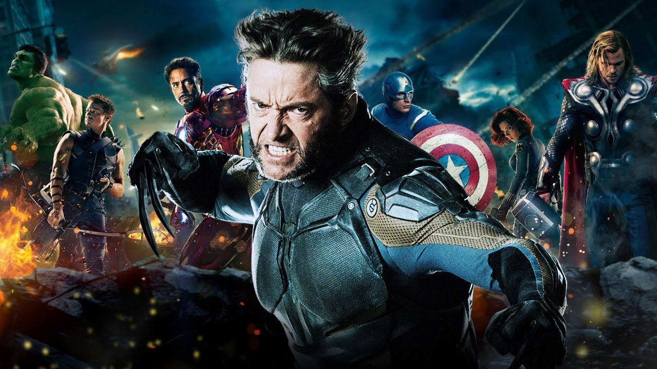 Kevin Feige Reveals Whether or Not The X-MEN Will Join The MCU