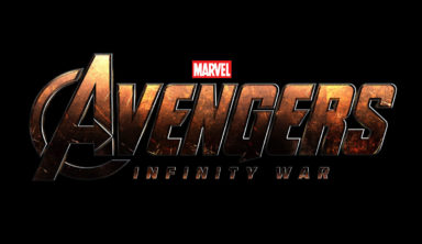 Rumor: First Picture From Avengers: Infinity War Released