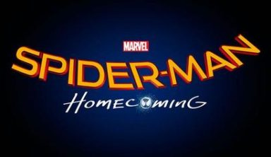 First Pictures From Spider-Man: Homecoming Footage Potentially Revealed