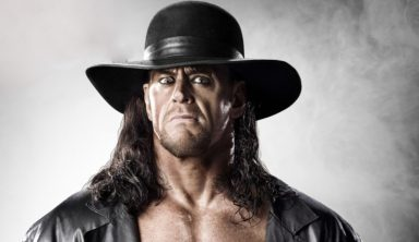 UNDERTAKER To Make Surprise Monday Night Raw Appearance?