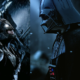 BATMAN To Crossover With STAR WARS?