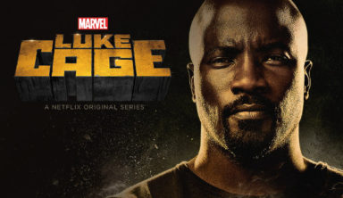 Marvel and Netflix Renew LUKE CAGE For Second Season