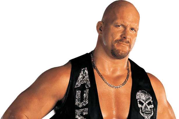 Stone Cold Steve Austin : Stone cold steve austin reveals whether or not he ll ever