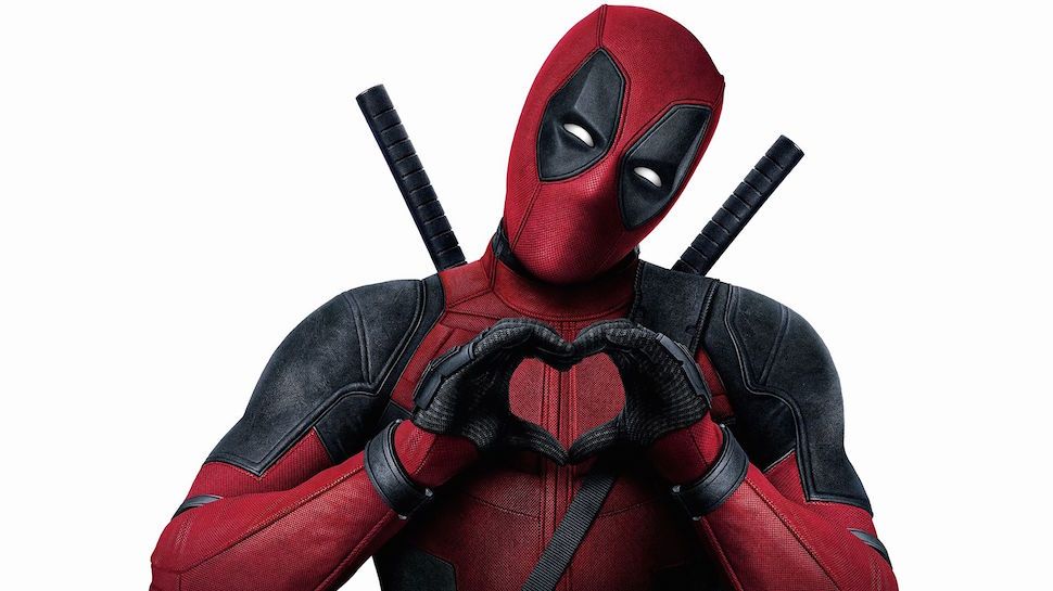 DEADPOOL To Have A Boyfriend In Sequel?
