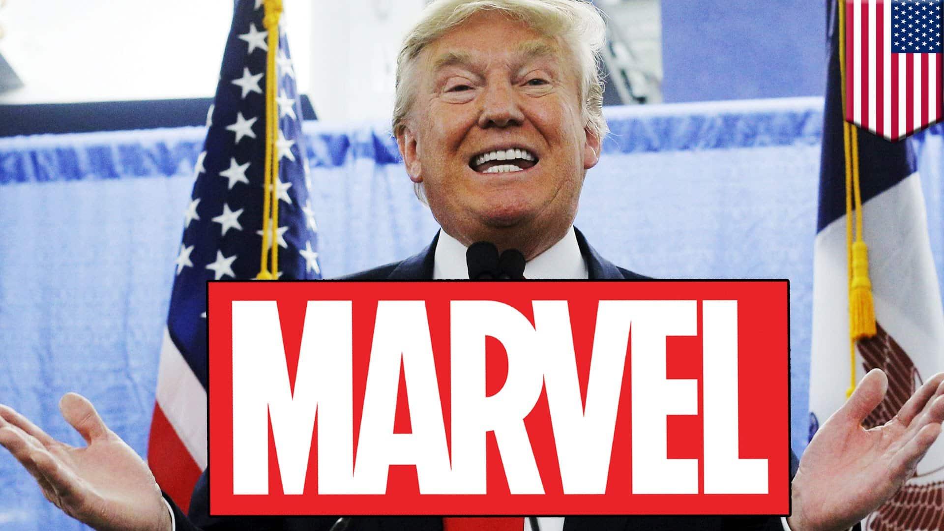 ms marvel artist slams trump on muslim ban civil war ii