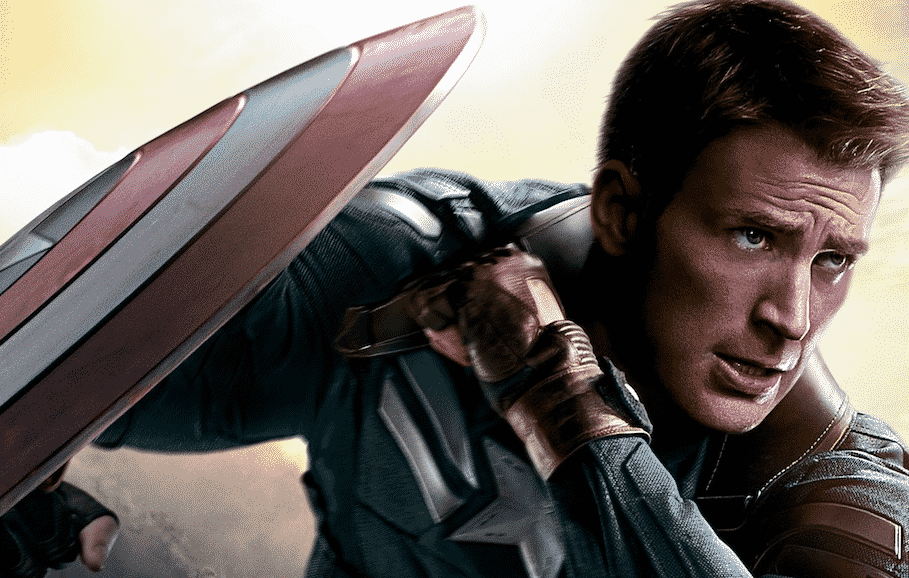 chris-evans-captain-america.png
