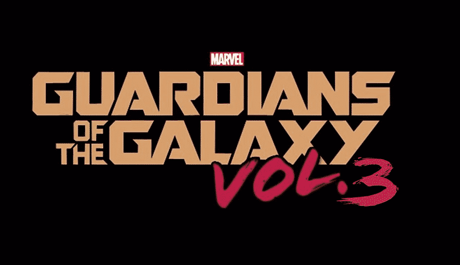 Guardian Of The Galaxy 3