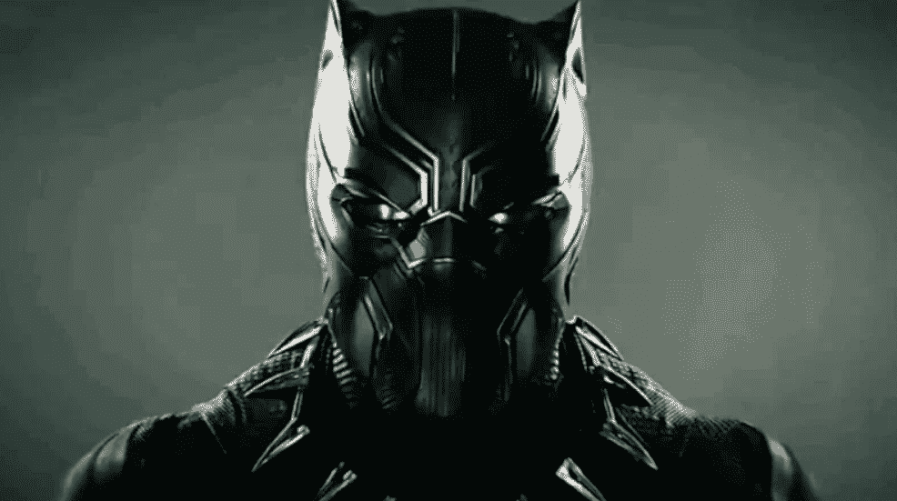 Marvel Reveals First Footage From BLACK PANTHER | 986 x 551 png 336kB